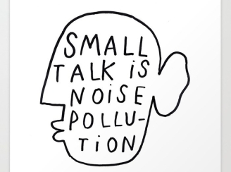 small-talk-is-noise-pollution-prints