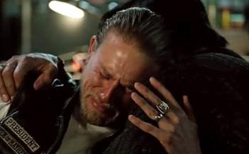 jax-cries