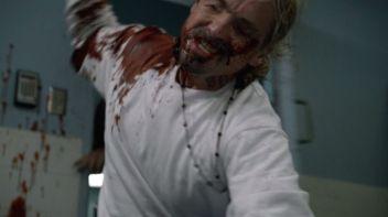 Otto-Kills-Nurse-2-720x404