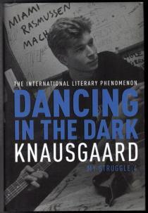 2019-01 Knausgard