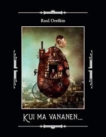 2019-01 Oreshkin
