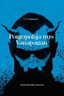 2019-02 Tammsaare