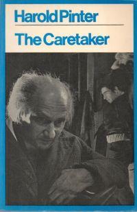 03-27 Pinter Caretaker