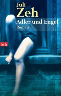 2019-03 Zeh-adler-engel