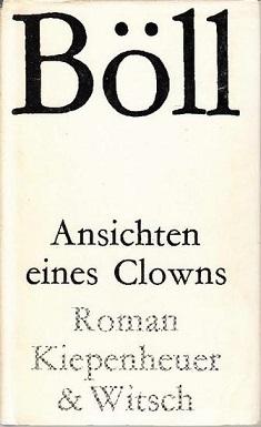 the_clown-1