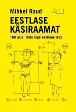 2019-04 Eestlase käsiraamat