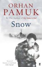 2019-04 Pamuk Snow