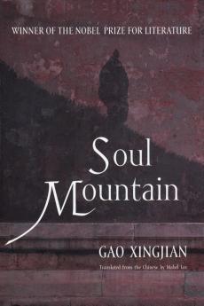 2019-05 Soul Mountain