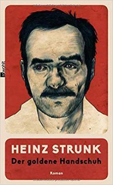 2019-05 Strunk Handschuh