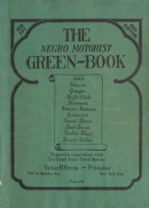 646px-The_Negro_Motorist_Green_Book