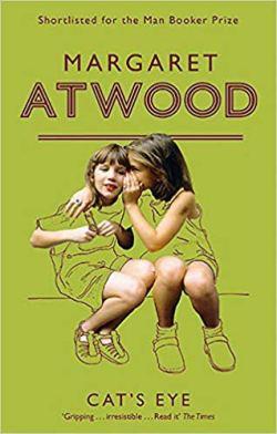 07-03 Atwood Cat's Eye