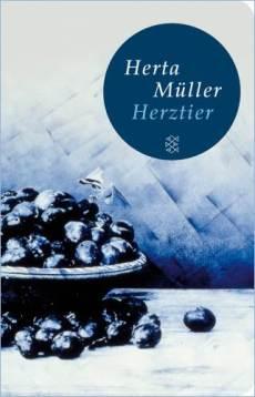 2019-06 Herztier