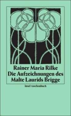 2019-06 Rilke