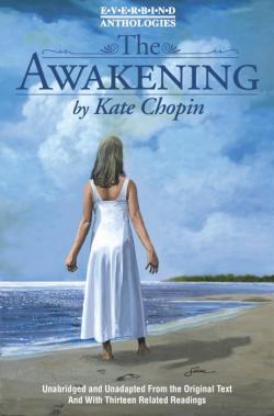 2019-11 awakening