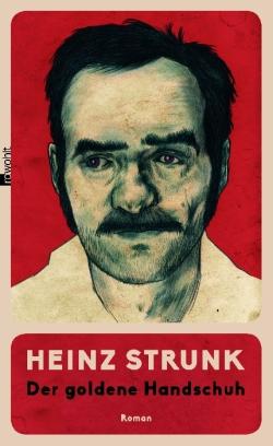 12-05 strunk