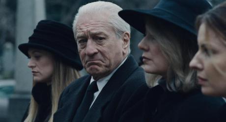 2 funeral The_Irishman-945862160-large