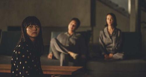 documenTV Park family pic -reviews-film-cast-11