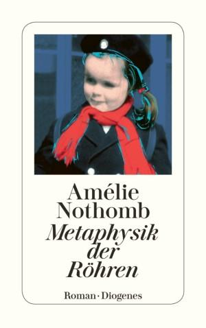 metaphysik-der-roehren-9783257233995
