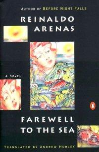 2020-03-04 Arenas Farewell