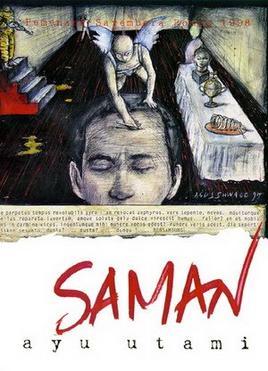 2020-04-01 Saman