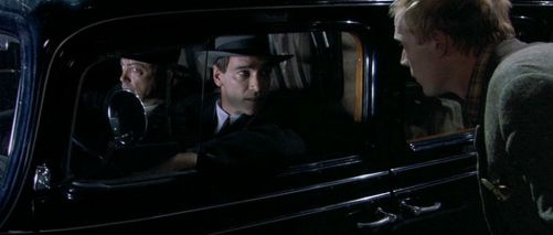 7 mafia men in car mara marietta