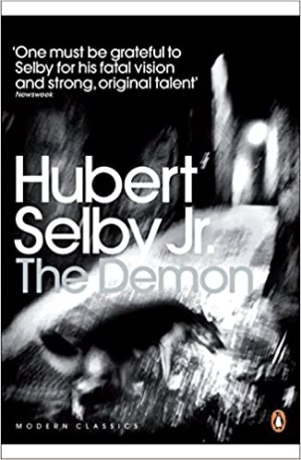 2020-08-12 Selby Demon